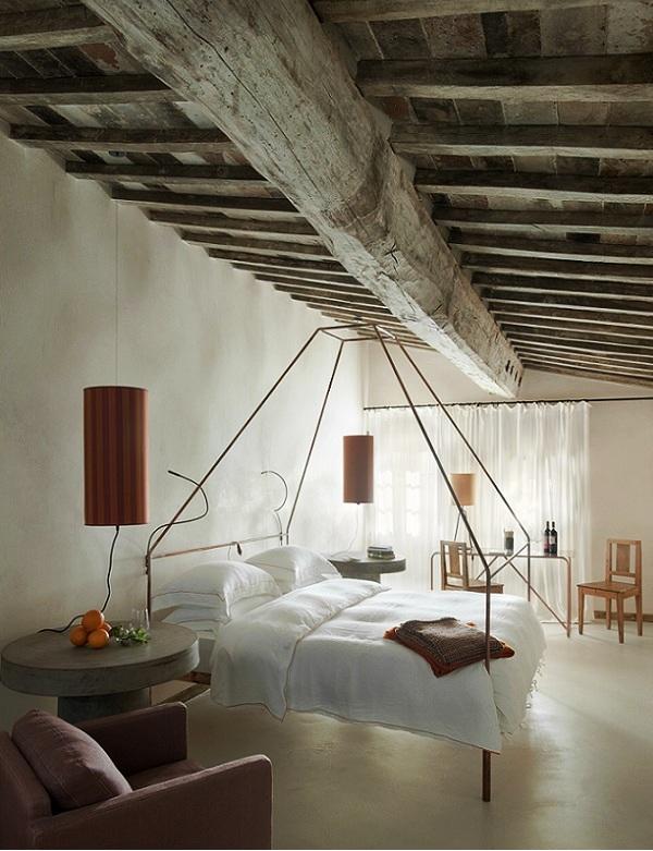 monteverdi tuscany hotel hotel con encanto en la toscana
