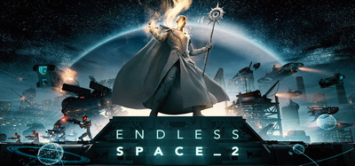 endless-space-2-pc-cover-angeles-city-restaurants.review