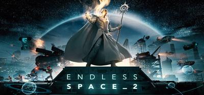 Endless Space 2 Penumbra-CODEX