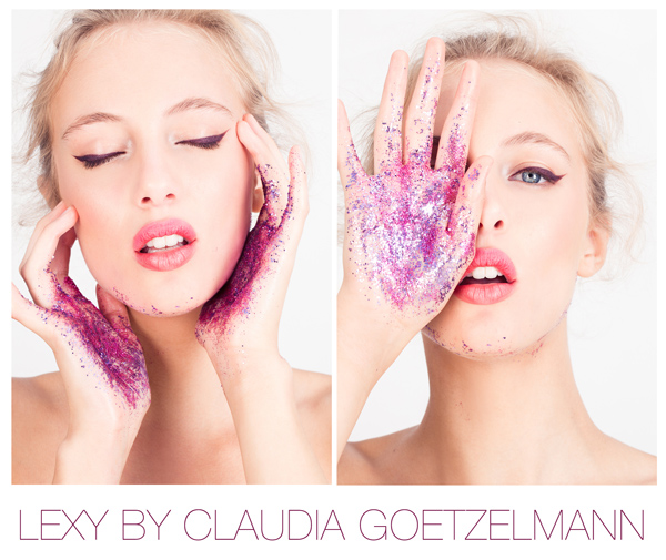 Lexy Brozdounoff - Cast Images - Claudia Goetzelmann photo