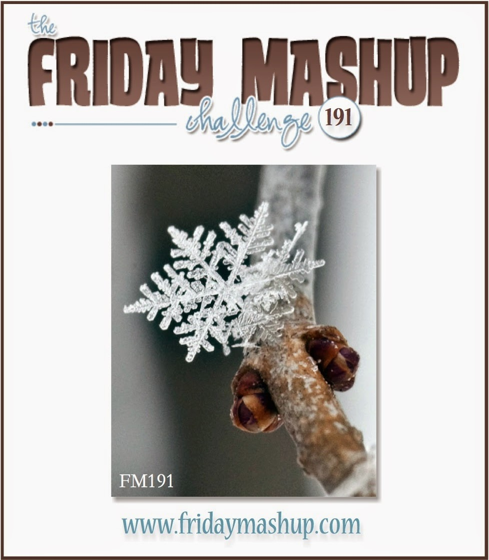 http://www.fridaymashup.com/2015/01/fm191-heidis-bringing-in-snow.html