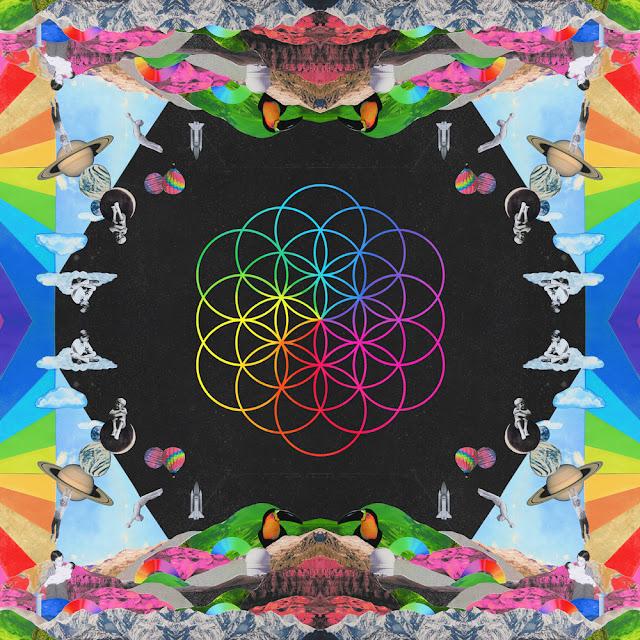 Download Lirik Lagu Birds Coldplay Dan Terjemahan