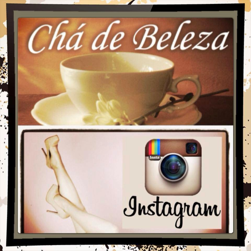 Siga Nosso INSTAGRAM