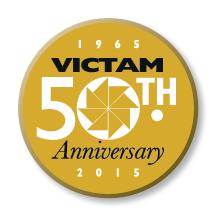 http://www.victam.com/?i=179