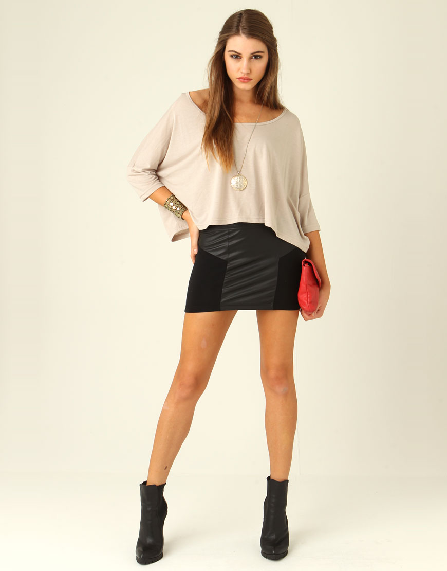 Brilliant Fifty Years Ago, British Designer Mary Quant Introduced The Miniskirt And Women Began Hiking Up Their Hemlines And With Shorter Skirts Came Pantyhose And Patterned Tights, Replacing Girdles And Garter Belts Photos Of Women In Mini