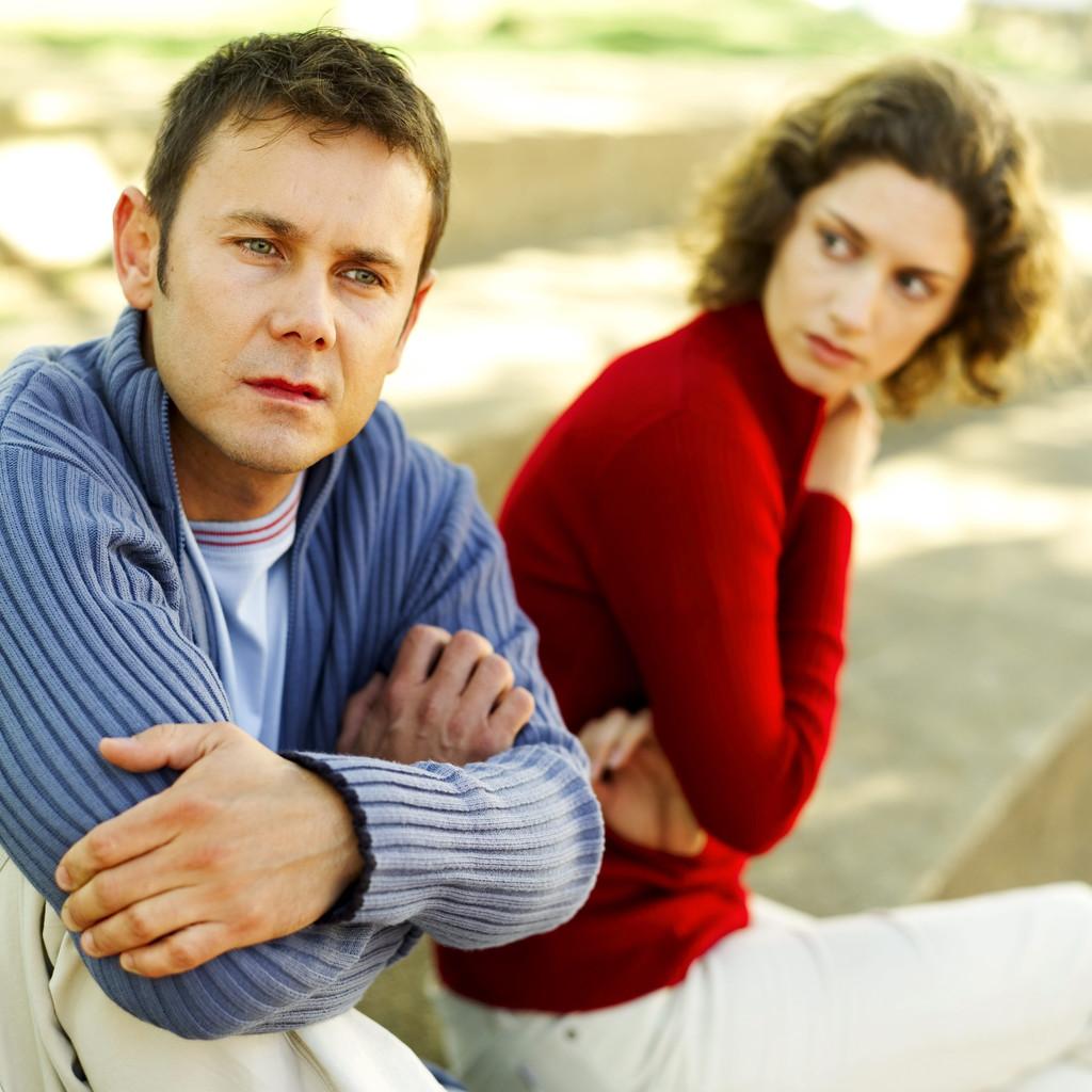 Mutlu evliliğin sırrı Duygusal Zeka