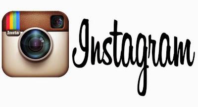 Instagram Tertarik Kerja Sama Dengan Apple Watch