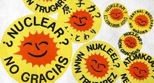 PROPUESTA DE CIERRE DE LAS CENTRALES NUCLEARES