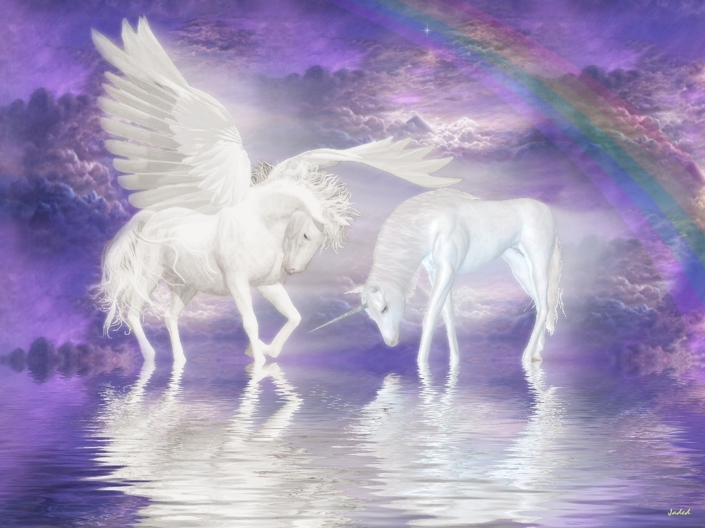 http://1.bp.blogspot.com/-XbEaUWI0HSQ/Tj6-e4G2a9I/AAAAAAAAEdY/zLoJ9EwFcKo/s1600/Unicorn-and-Pegasus-Wallpaper-unicorns-6414665-1024-768.jpg