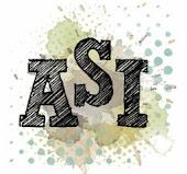 Sono iscritta all'ASI