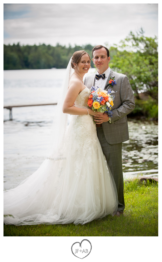 Wedding Dress Preserve 92 Simple Hair and Makeup by