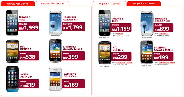 Pendaftaran Pakej Komunikasi Belia   Rebat RM200 SKMM Di Buka Sekarang!