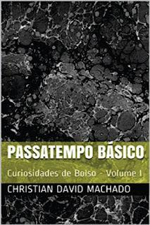 https://www.clubedeautores.com.br/book/201112--Passatempo_Basico#.VqE9xPkrJdg