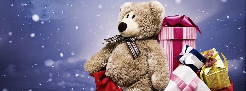 Božićne slike pokloni