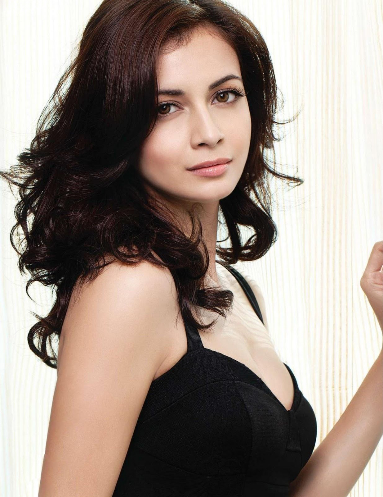 Dia Mirza Maxim Magazine Photoshoot Images | Tamil Movie Posters ...: http://iqposters.blogspot.com/2013/03/dia-mirza-maxim-magazine-photoshoot.html