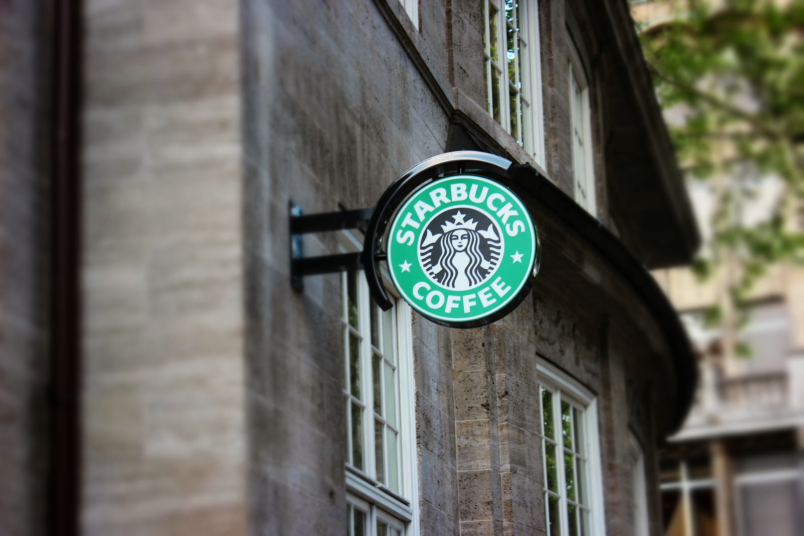 starbucks information for a strategic plan The marketing mix identifies the main components of the firm's marketing plan starbucks starbucks uses a premium pricing strategy panmore institute.