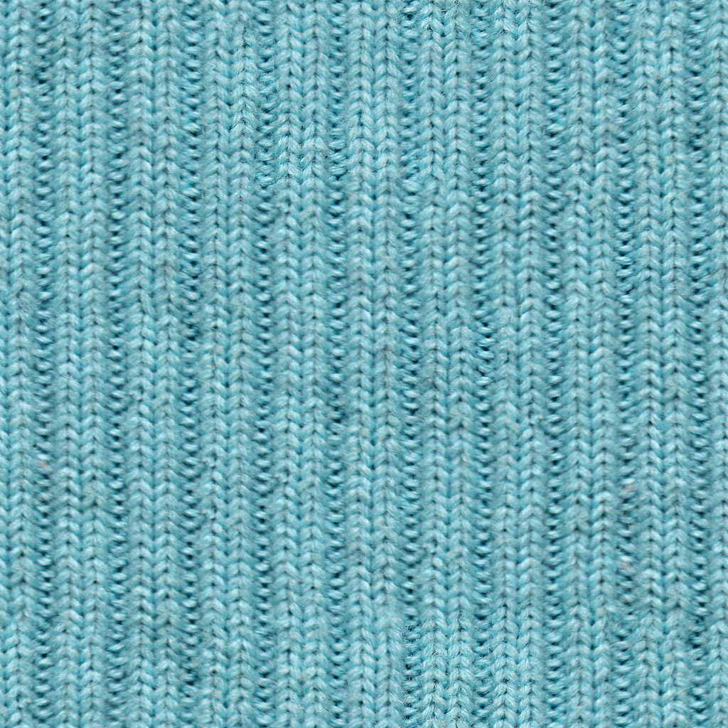 Fabric pattern 17 texture s for Fabric pattern