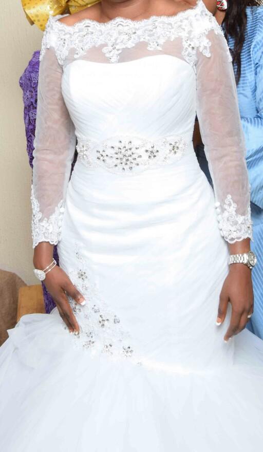 Wedding Dress Buyers 21 Fresh Interested buyers can call