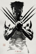 Watch The Wolverine Box Office Movie