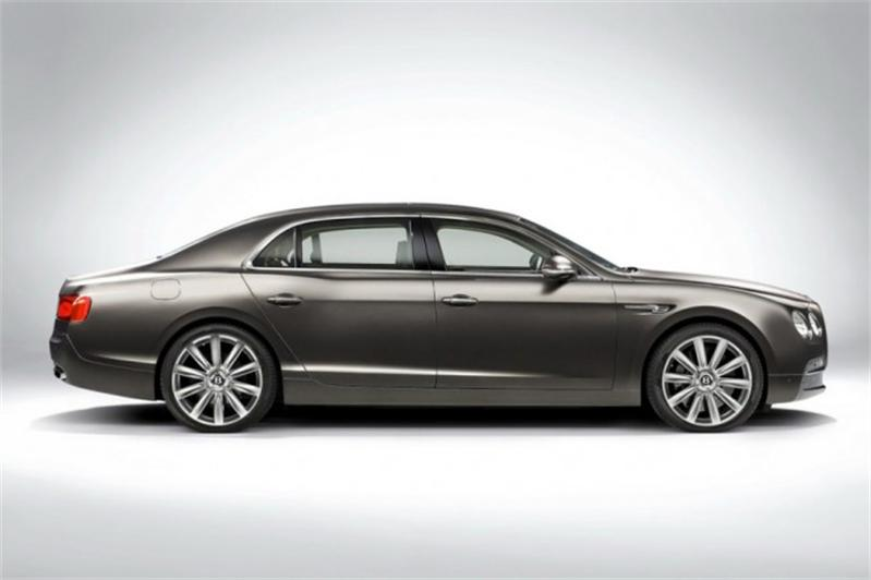2014 bentley flying spur car super cars. Cars Review. Best American Auto & Cars Review