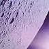 A véspera de Natal em que os astronautas leram a Bíblia enquanto orbitavam a Lua