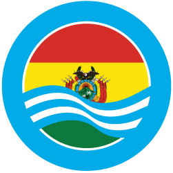 Impact Bolivia