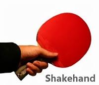 http://www.tutorialolahraga.com/2015/11/cara-teknik-dasar-memegang-bet.html