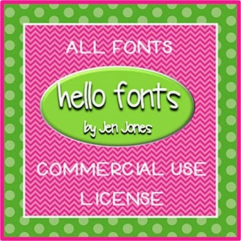 https://www.teacherspayteachers.com/Product/Commercial-Font-License-All-Hello-Fonts-for-One-User-Lifetime-License-395172