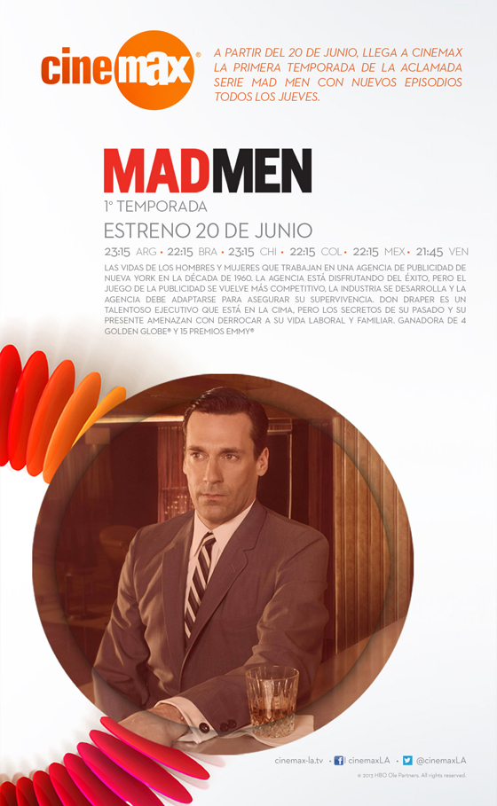 Mad-Men-primera-Temporada-CINEMAX