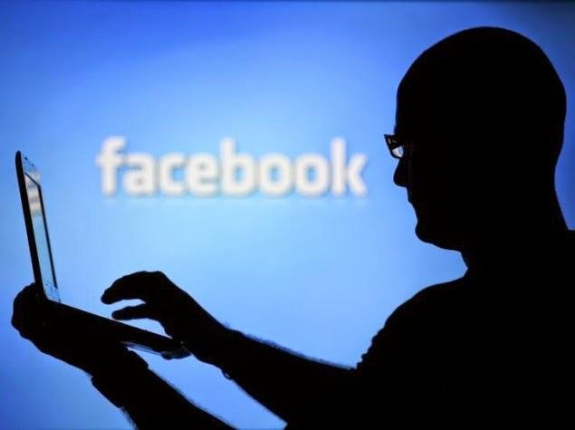 فايسبوك توضح حقيقة قضية تتبع المستخدمين غير المسجلين في موقعها