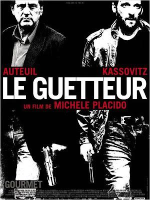 Le Guetteur – DVDRIP SUBTITULADO