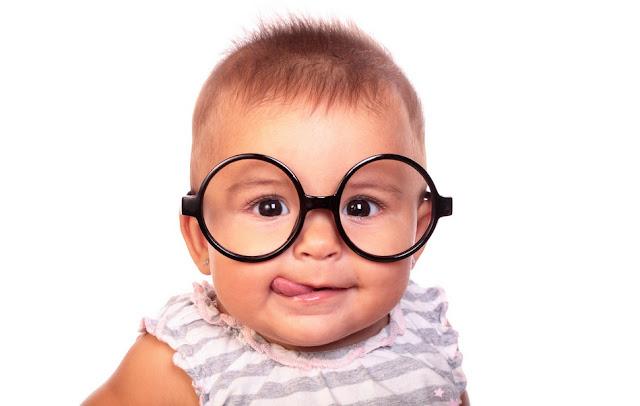 cara menjaga kesehatan mata pada anak