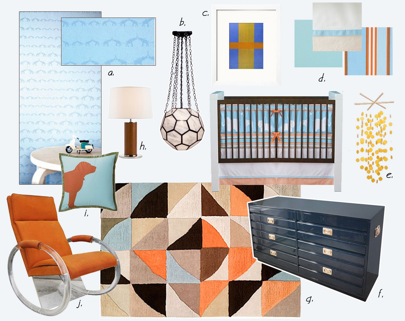 http://1.bp.blogspot.com/-XbXay-QF3OI/TokP0MmAOPI/AAAAAAAAAWc/tw2KsXTp-PM/s1600/Boy+nursery.jpg