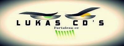 Lukas CDs