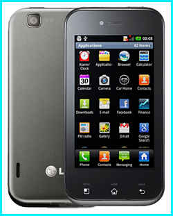 Reviews ExpertLG Optimus Sol E730 Mobile Review ~ Reviews Expert :  mobile brand new phone new phone models new phones in 2011