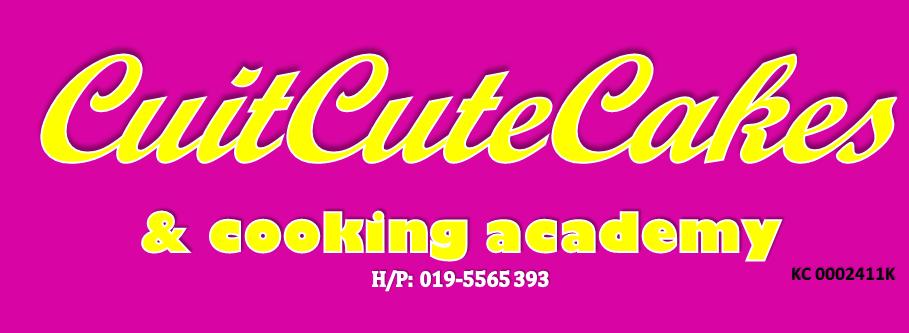 CuitCuteCakes