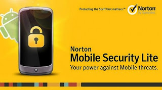 Free Norton Mobile Security Download for Samsung Galaxy smartphones