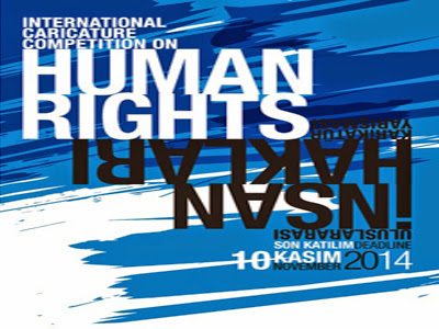 international human rights essay competition