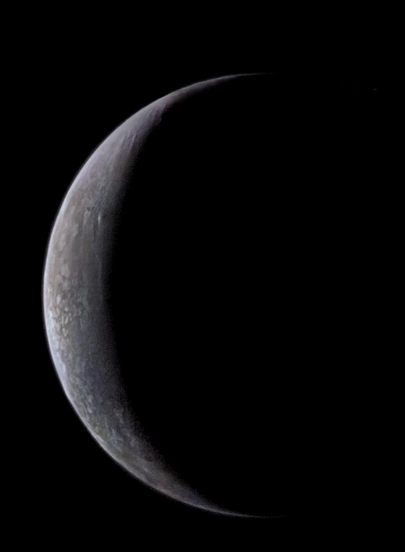 Triton (moon) - Wikipedia, the free encyclopedia
