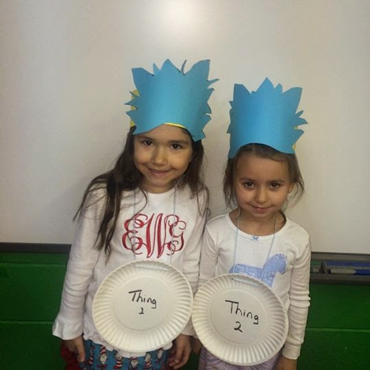 http://firstgradeblueskies.blogspot.com/2015/02/read-across-america-and-dr-seuss.html