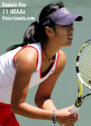 There weren't any USTA Pro Circuit tournaments in the three weeks of the US .