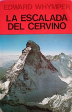 La escalada del Cervino