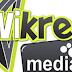Senior SEO Specialist - Wikreate Media