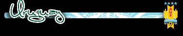 PASSADO GLORIOSO DA SELEÇÃO URUGUAIA: BICAMPEÃ OLÍMPICA DE FUTEBOL