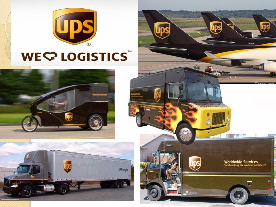 case study on ups competes globally with information technology Ups competes globally with informtion technology a case study context 1 context united parcel service (ups) started out in.