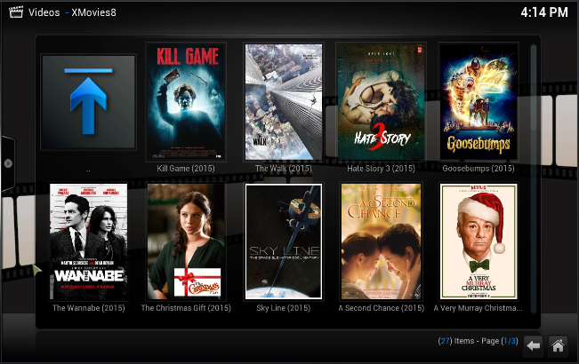 MovieTube APK Download Latest Version (Watch Free