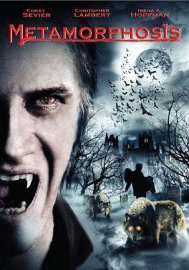 Metamorfosis (2007)