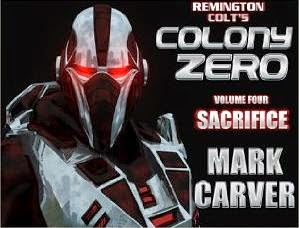 http://www.amazon.com/Colony-Zero-Volume-4-Sacrifice-ebook/dp/B00KI26C9I/ref=sr_1_1?ie=UTF8&qid=1400811154&sr=8-1&keywords=colony+zero+volume+four