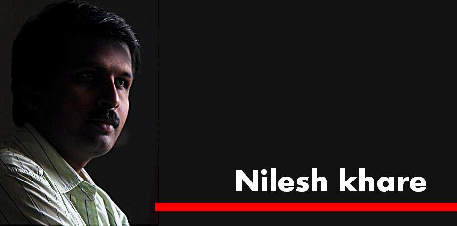 Nilesh Khare