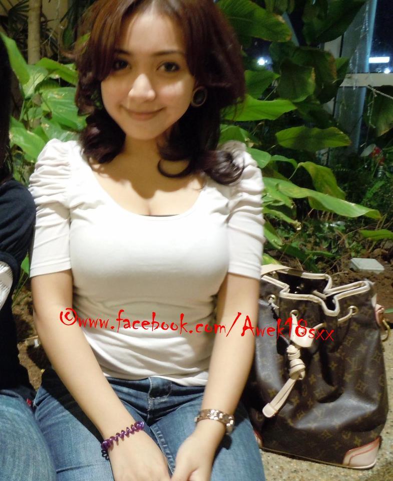 image Malay ani tayang tetek besar